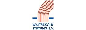 Das IBB ist Netzwerkpartner der Walter-Kolb-Stiftung e.V.
